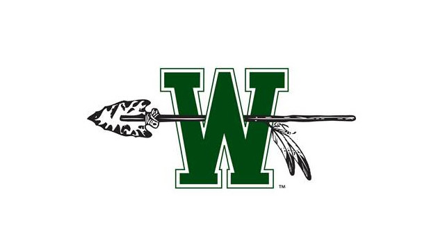 WISD Athletics Video Board Advertising Options Available