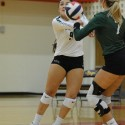 Lady Indians defeat SGP in three straight sets