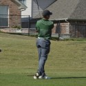 North Forney Tournament