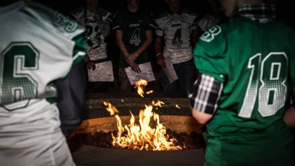 FIRE-1334