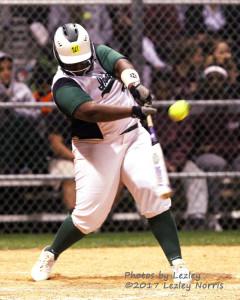 WHS Varsity Softball 2017