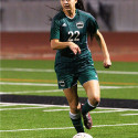Lady NDNS Soccer vs Lancaster