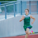 District Meet April 13, 2017 at Lancaster High School
