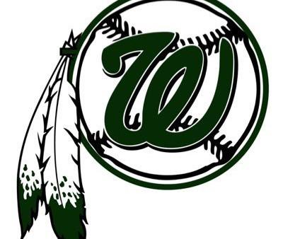 baseball new logo