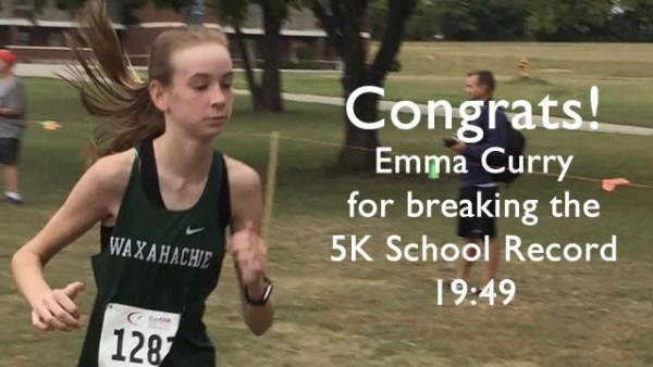 Emma Curry