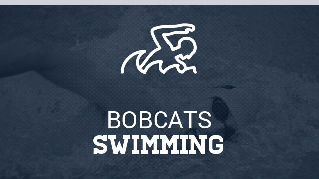 Interested 6th – 12th Grade Swimmers: