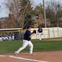 Baseball vs. Northridge HS