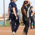 7th Grade Softball vs. Hilliard Heritage MS