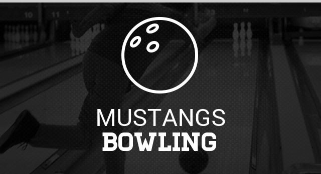 Girls Bowling Opens Season With A Win Over Cordova