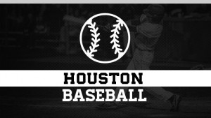 Boys-Baseball (1)