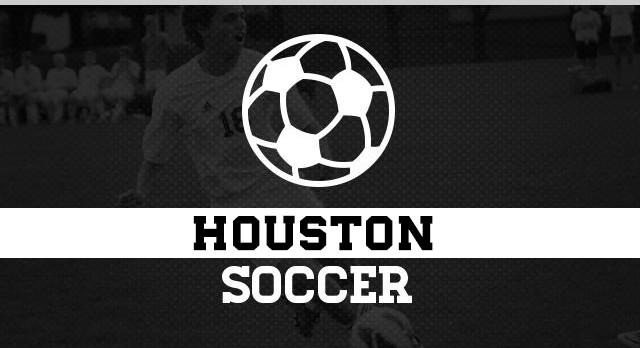 Girls Soccer Beats Defending State Champ 4-1