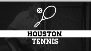 Boys-Tennis