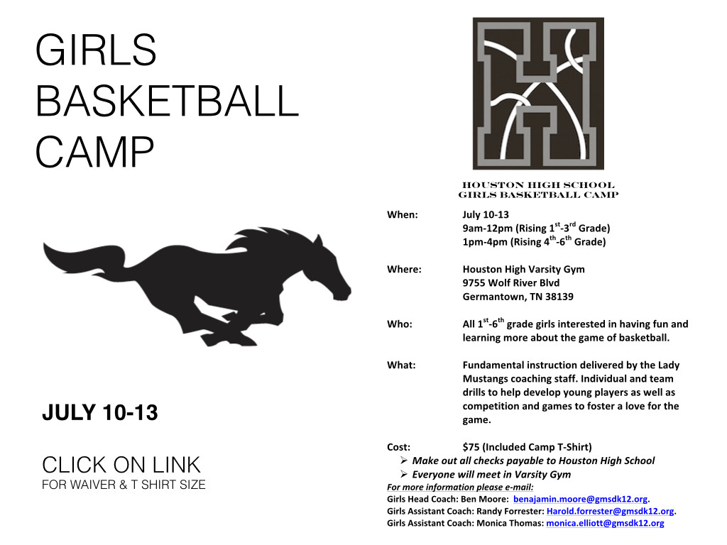 GIRLS BB CAMP.001