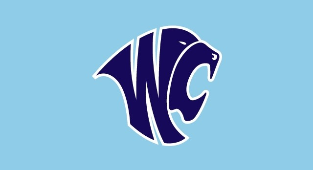 Welcome To The Home For Wesley Chapel Sports