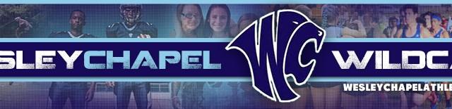 Wesley Athletics Needs Your Help