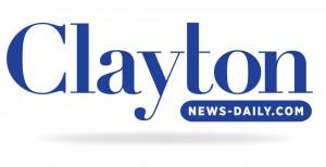 CC Daily News