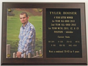 2012 2013  Tyler
