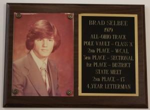 1979  brad
