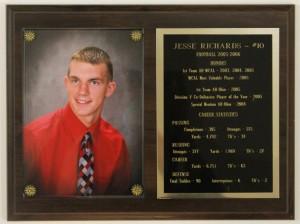 2005 2006 jessie