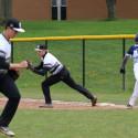 RHS Varsity Baseball vs Fairless