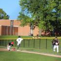 RHS JV Baseball vs Smithville