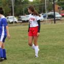 RHS Girls Soccer vs Chippewa Pt 2