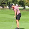 WCAL Golf Tourn