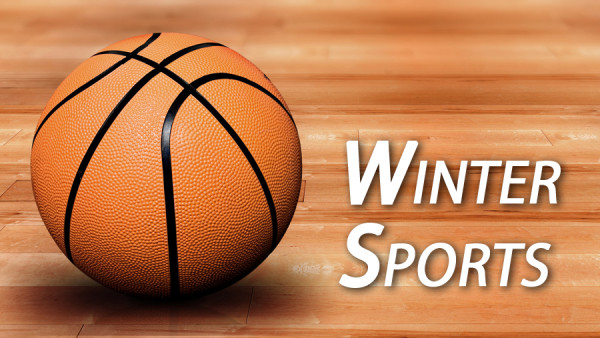 c143a52a52eed439-winter_sports