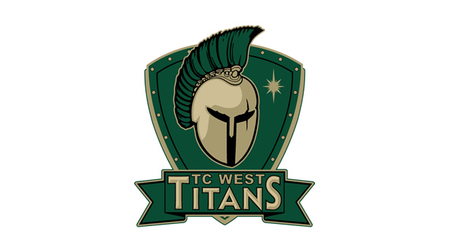 Titan Hockey Topples Macomb Dakota