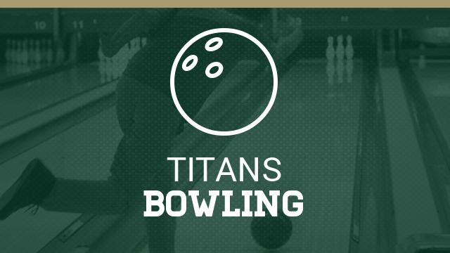 Weekend Bowling Results
