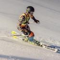 Alpine Skiing Peppi Teichner Town Slalom – Photo Gallery