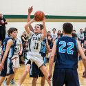 Petoskey at TC West – Photo Gallery