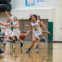 Senior Night for Titan Girls Basketball – Photo Gallery