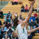 Boys Claim BNC Crown – Photo Gallery