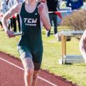 Ken Bell Track Meet – Photo Gallery
