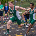 BNC Conference Track Meet – Photo Gallery