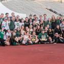 Scottie Classic Track Meet – Photo Gallery