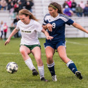 Soccer – West vs. Cadillac – Photo Gallery
