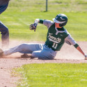Baseball – Woodhaven vs. West – Photo Gallery