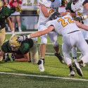 Patriot Game – Photo Gallery