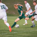 Soccer vs. Strongsville – Photo Gallery