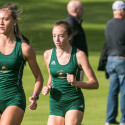 BNC Cross Country Championships – Photo Gallery