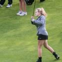 Golf – TC Central Invite – Photo Gallery