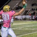 Football – Benton Harbor at TC West – Photo Gallery