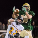 Football – District Championship – Photo Gallery