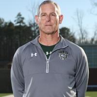 Phil Savitz – Men's Soccer Head Coach