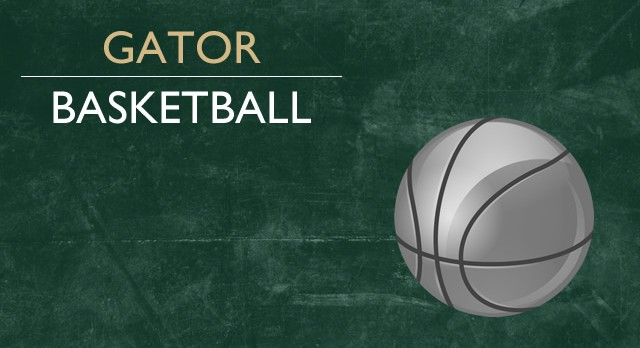 Gator Girls Basketball Tryouts Announced