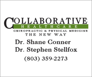 collabrative health care - riverbluff