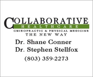 collabrative health care - riverbluff
