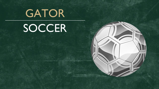Update: Men's Soccer Interest Meeting Moved to 9/25
